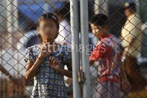 บุกช่วย7สาวไทยถูกหลอกค้ากามแอฟริกาใต้