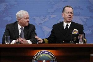 ทัพเรือสหรัฐให้ผู้หญิงประจำการในเรือดำน้ำได้แล้ว