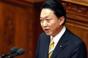 ผู้นำญี่ปุ่นเรียกร้องดำเนินมาตรการเด็ดขาดแก้เงินเยนแข็งค่า