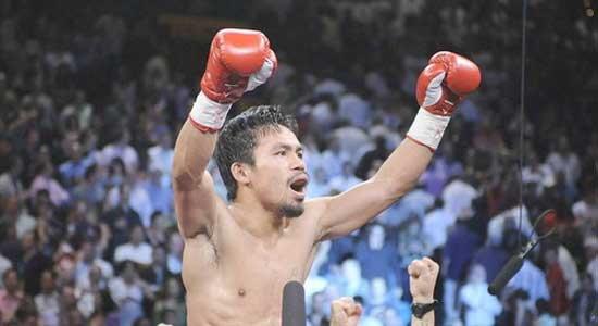 ปาเกียวชนะคะแนนคล็อตเตย์เพิ่มสถิติชนะ 51