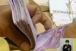 ธนาคารโลกประเมินเศรษฐกิจไทยปีนี้โตต่ำสุดในเอเชีย