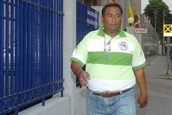 ศาลสั่งจำคุก 20 ปี ผู้ช่วยสัปเหร่อวัดไผ่เงิน