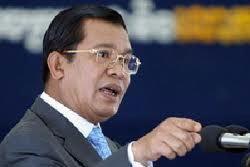 ฮุน เซน กร้าว!! นี่คือสงคราม มีแผนต่อกรไทย