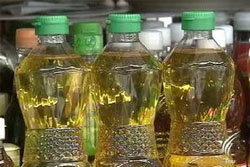ผู้ผลิตน้ำมันถั่วเหลืองเล็งขอขึ้นราคา