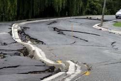 ยอดผู้เสียชีวิตแผ่นดินไหวพุ่งเป็น 146 คน