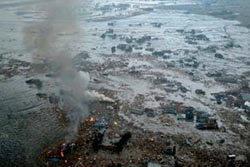 ก.พาณิชย์นัดผู้ส่งออกถก ผลแผ่นดินไหวญี่ปุ่น