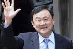 แม้วเพ้อ! หากเพื่อไทยชนะเลือกตั้ง 3เดือนกลับไทยแน่