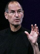 ซีอีโอแอปเปิล ยอมรับสุขภาพย่ำแย่จริง