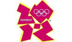 กว่าจะมาเป็นโลโก้ โอลิมปิก 2012