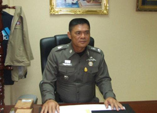 ตร.นัดถกคดีบึ้มไทยรัฐบ่ายนี้รับอาจถึงทางตัน