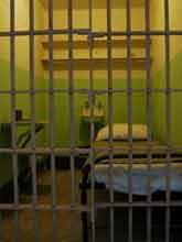 ราชทัณฑ์เปิด คุกสหเพศ!! หวังลดปัญหารักร่วมเพศ