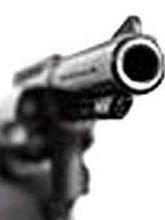 หนุ่มสุพรรณเดือดถูกคู่เขยหมิ่น ชักปืนยิง 3 ราย-ดับ 1 สาหัส 2