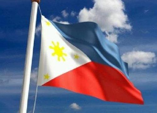 นักร้องมะกันยกเลิกทัวร์คอนเสิร์ตในฟิลิปปินส์