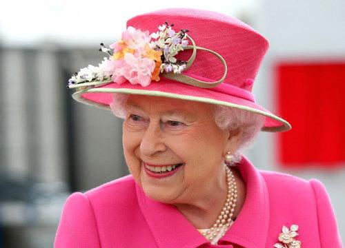 ราชินีอังกฤษงดเสด็จพิธีคริสต์มาสครั้งแรกรอบ28ปี