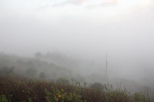 อุตุฯเตือนไทยตอนบนเย็นใต้ฝนตกหนักฉ.11