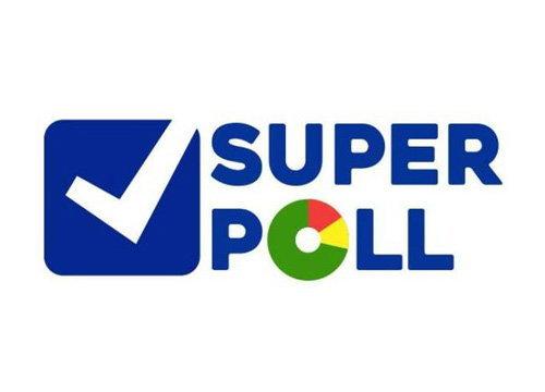 SUPERโพลคน80.3%ชมนายกฯทำสุขสุดปี59