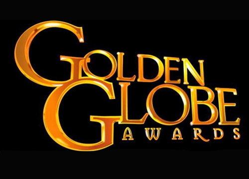 เคซีย์แอฟเฟล็ก,อิซาเบลอูแปต์คว้าลูกโลกทองคำ