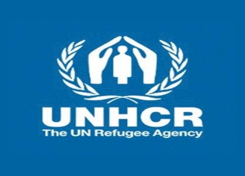 UNHCRชมไทยจัดตั้งระบบคัดกรองคนเข้าเมืองผิดกม.