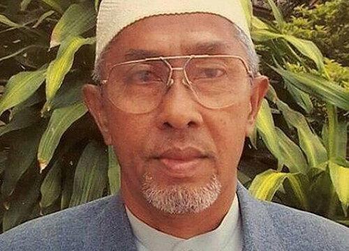 ชาวยะลาตื่นข่าวสะแปอิงเสียชีวิตที่ประเทศมาเลเซีย