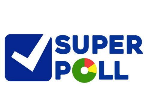SUPERโพล94.6%จี้ปฏิรูปกระบวนการยุติธรรม