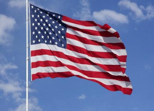 รัฐบาลใหม่สหรัฐฯ ดันทริลเลอร์สันนั่งกต.