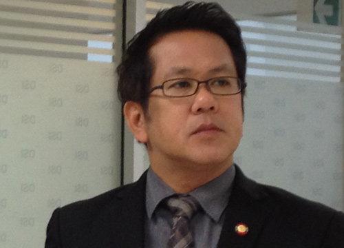 พท.ชี้ปูนบำเหน็จ721ขรก.บั่นทอนใจเพื่อนร่วมอาชีพ