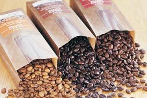 คอ ชา-กาแฟ เตรียมกินของแพง! คลังเล็งปรับภาษี