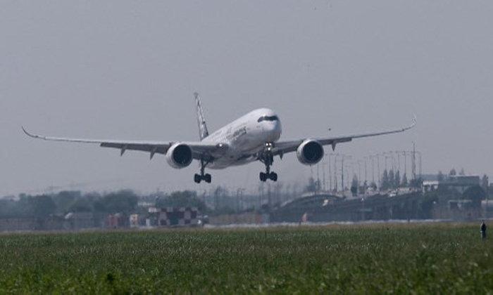 12 สายการบิน คสช.สั่งระงับห้ามให้บริการระหว่างประเทศ