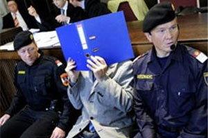 พ่อออสเตรียขึ้นศาล สารภาพสิ้นข่มขืน-กักขังลูกสาวในไส้นาน 24 ปีจริง