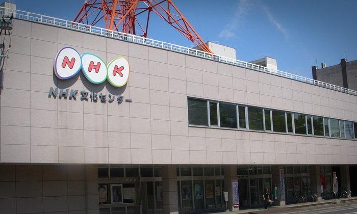 นักข่าวสาวญี่ปุ่นเสียชีวิต หลังทำโอทีล่วงเวลา 159 ชั่วโมง
