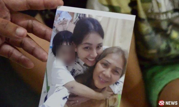 ลูกสาววัย 11 ปี วอนช่วย แม่หายตัวขณะไปเที่ยวญี่ปุ่น