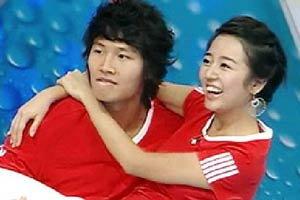 คิม จองกุก - อึนเฮย์ ยังปากแข็งไม่ได้คบกัน! แต่ฝ่ายหญิงแอบดอดไปชมคอนเสิร์ต