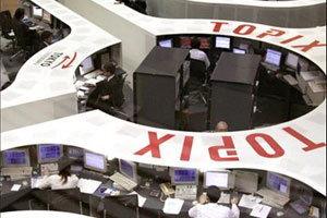 ตลาดหุ้นญี่ปุ่นปิดสูงสุดในรอบเกือบ 2 เดือน