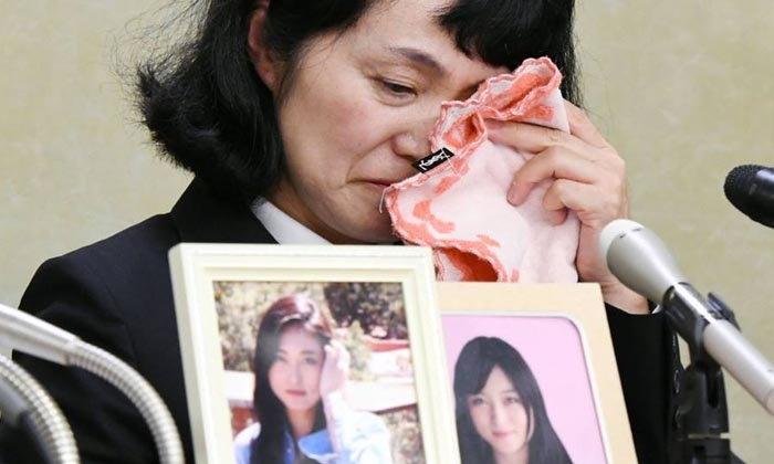 ปรับบริษัทแค่แสนกว่า! สาวญี่ปุ่นฆ่าตัวตาย หลังทำโอทีเกิน 100 ชั่วโมง