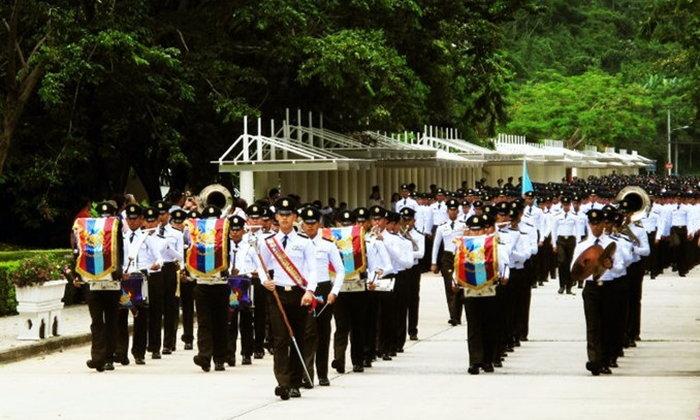 แง้มรั้วโรงเรียนเตรียมทหาร ผ่านอดีตผู้บัญชาการโรงเรียนฯ