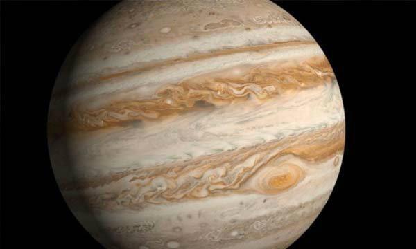 ผลการค้นหารูปภาพสำหรับ ดาวพฤหัส sanook