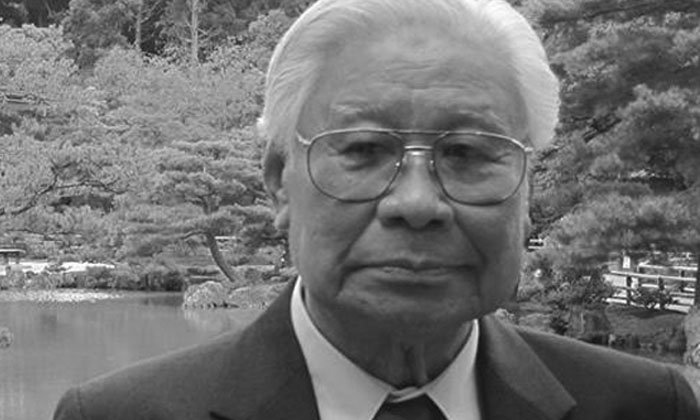 ม.ร.ว.ถนัดศรี สวัสดิวัตน์ ถึงแก่กรรมด้วยวัย 93 ปี หลังป่วยมะเร็งระยะสุดท้าย