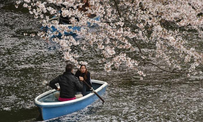 """""""โตเกียว"""" ติดอันดับเมืองปลอดภัยที่สุดในโลก ส่วนกรุงเทพฯ ได้ที่ 47"""