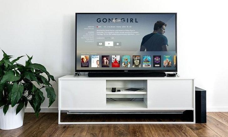 เอฟบีไอ เตือน สมาร์ตทีวีอาจเป็นสายลับภายในบ้านของคุณ
