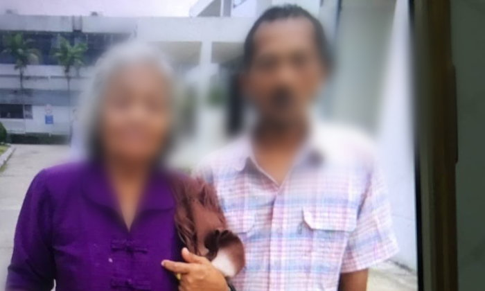 ลูกทรพีแทงแม่ชราตายคามือ หลานสาววัย 14 ได้ยินเสียงย่ากรีดร้องก่อนสิ้นใจ