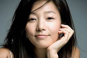 มะเร็งคร่า จาง จินยอง ดาราดังแดนกิมจิ