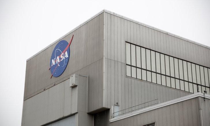 นาซาประกาศแผนแห่งประวัติศาสตร์ เตรียมส่งผู้หญิงไปเหยียบดวงจันทร์ในปี 2024