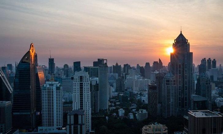 กรมอุตุฯ ชี้ ไทยตอนบน 13-15 พ.ย. หนาวอีก กรุงเทพฯ เย็นสุด 20 องศาฯ