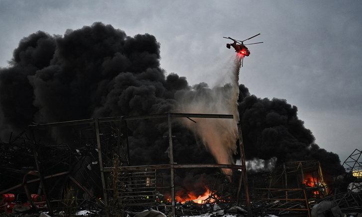 คปภ.เผย #โรงงานกิ่งแก้วไฟไหม้ ทำประกันไว้ 3 กรมธรรม์ วงเงินรวมกว่า 420 ล้าน