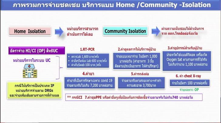 atk-home-isolation-6