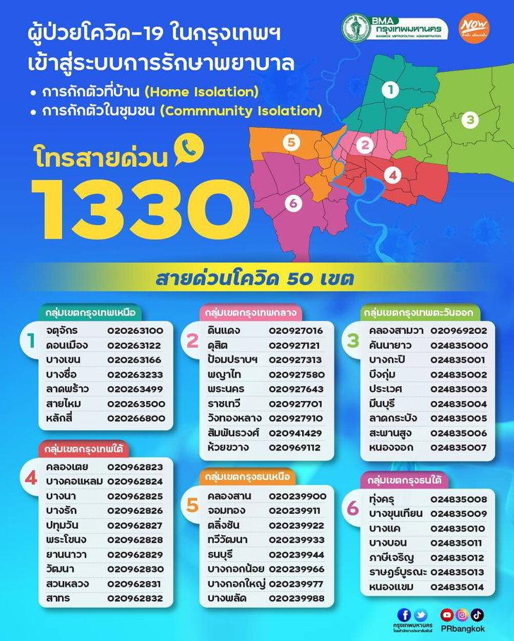 info-bkk-all-hotline-0