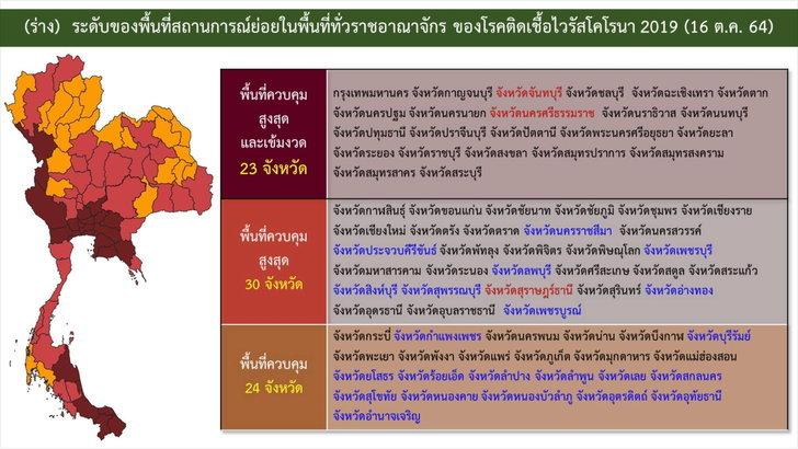 ccsa-meeting-141021-3