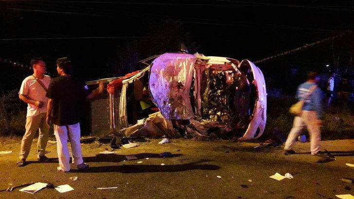 รถกระบะ ยี่ห้อมาสด้า สีขาว หมายเลขทะเบียน 3482 บุรีรัมย์