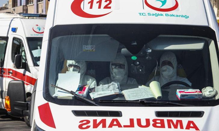 ที่ปรึกษาคนสำคัญของผู้นำสูงสุดอิหร่านเสียชีวิต หลังติดเชื้อไวรัสโควิด-19