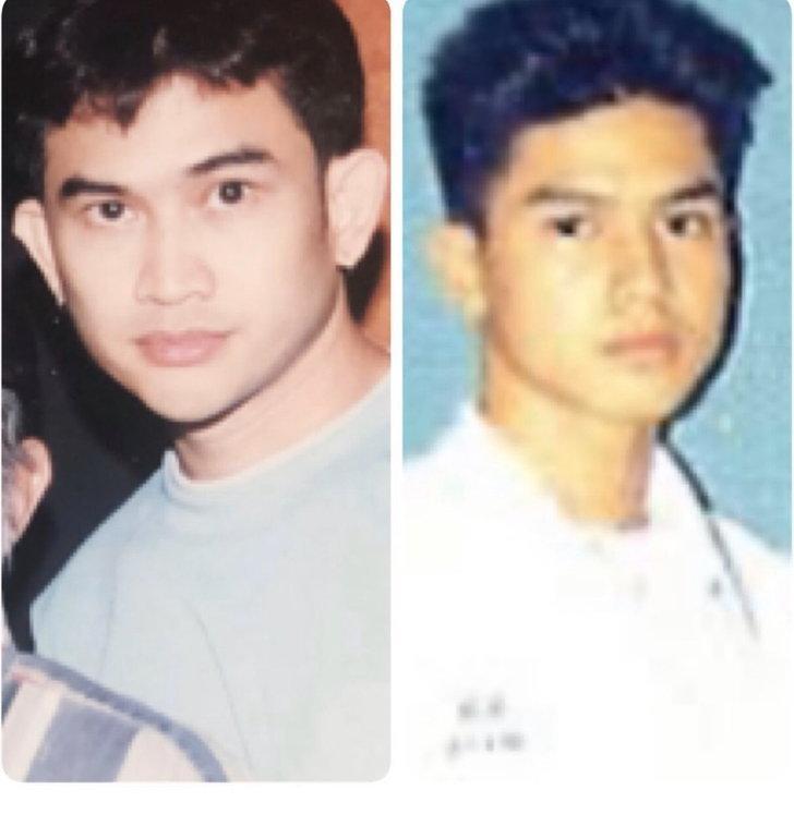 พจน์ อานนท์ เปิดเผยความในใจถึง เต๋า สมชาย หน้าโหดแต่ไม่เหมือนกัน